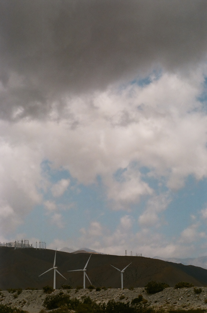 COACHELLA_2016_FILMFRAMES83.JPG