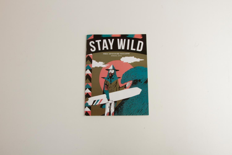 STAYWILD_SPRINGISSUE2.JPG