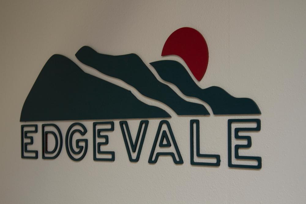 EDGEVALE_DISPATCH_DIG_1.JPG