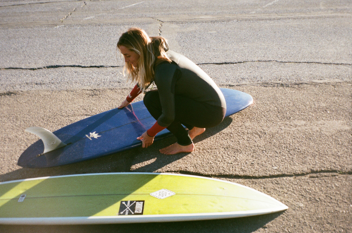 2016_SURF_FILM_SELECTS1.JPG