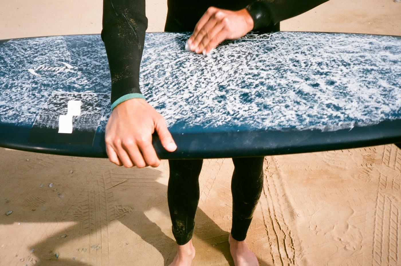 2016_SURF_FILM_SELECTS3.JPG