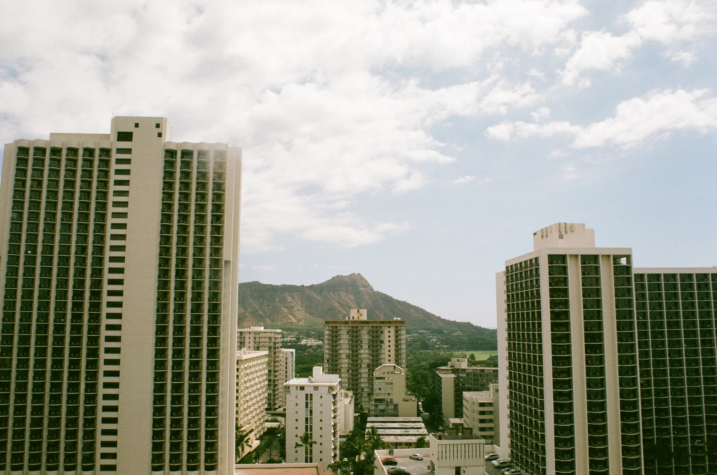OAHU_MARCH_FEB16FUJI_SUPERIA00030.jpg