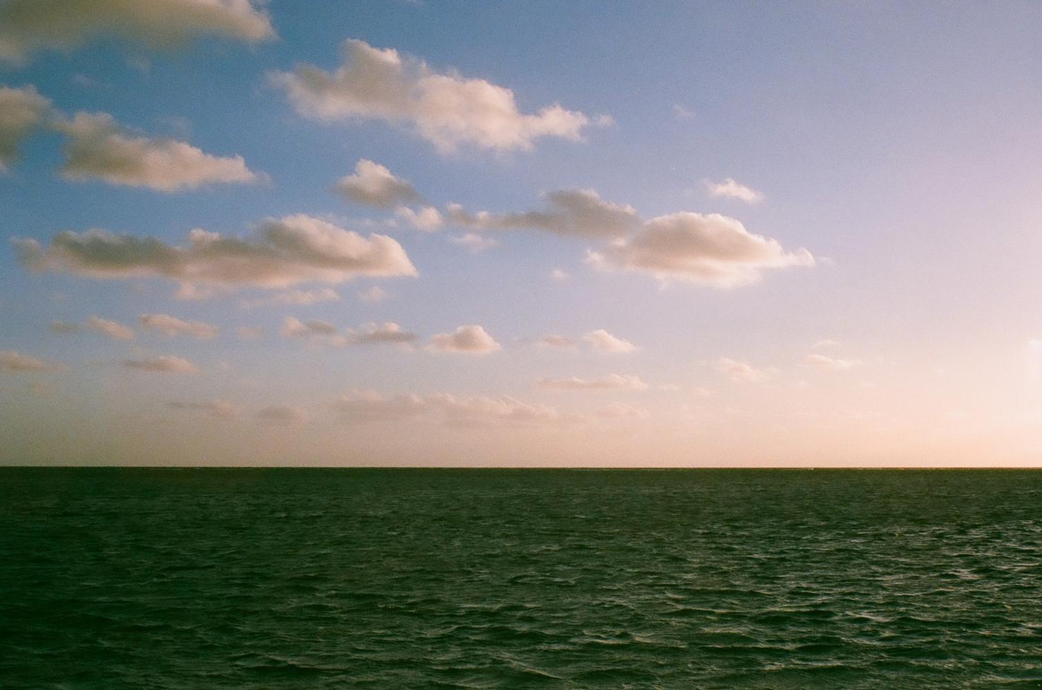 OAHU_DEC16_FILMFRAMES_37.JPG