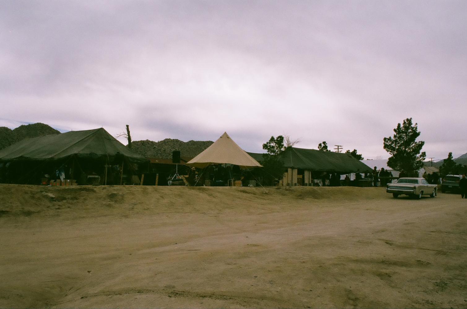 DESERT_DENIM_2017_10.JPG