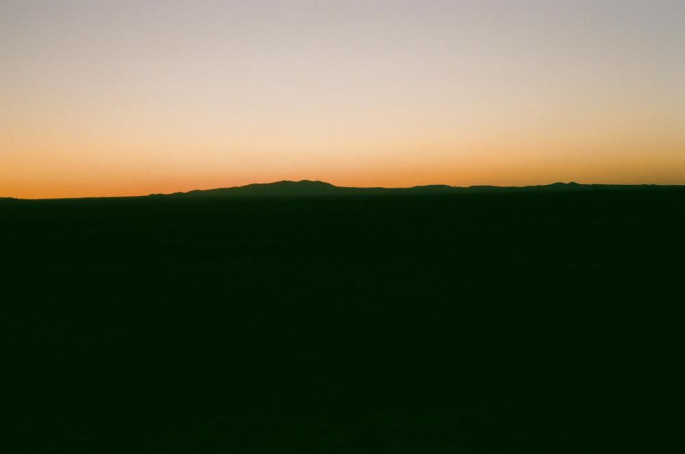 SXSW_FILMFRAMES_6.JPG