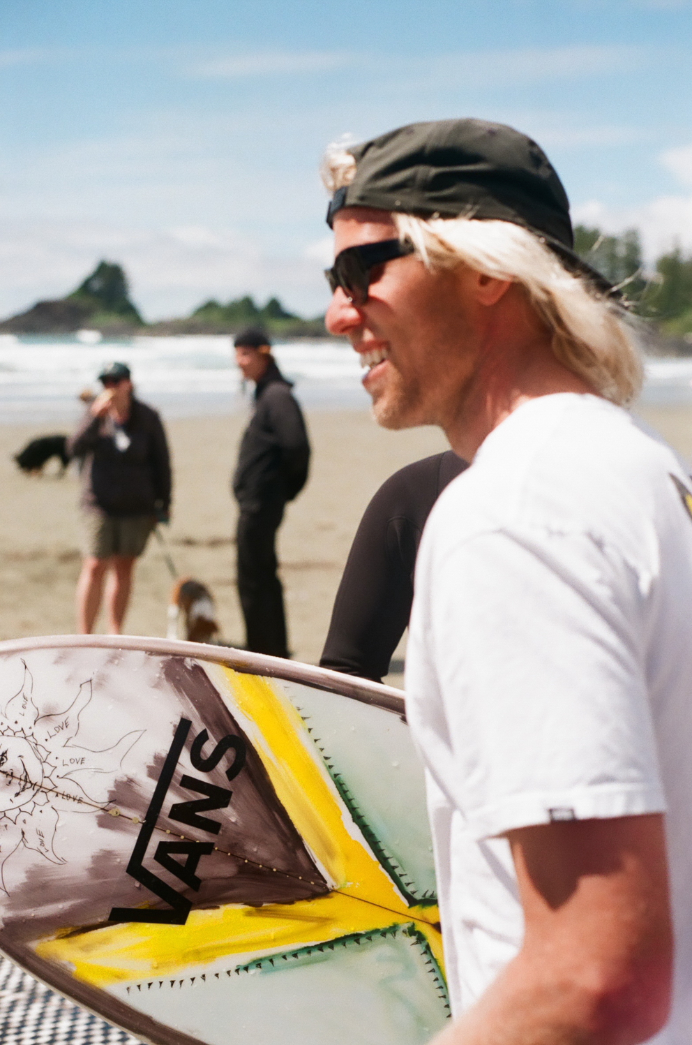DISPATCH_STAYWILD_TOFINO23.JPG