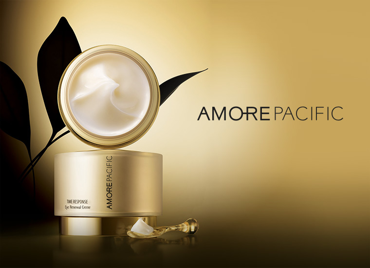 amore-pacific-eye-renewal-cream.jpeg