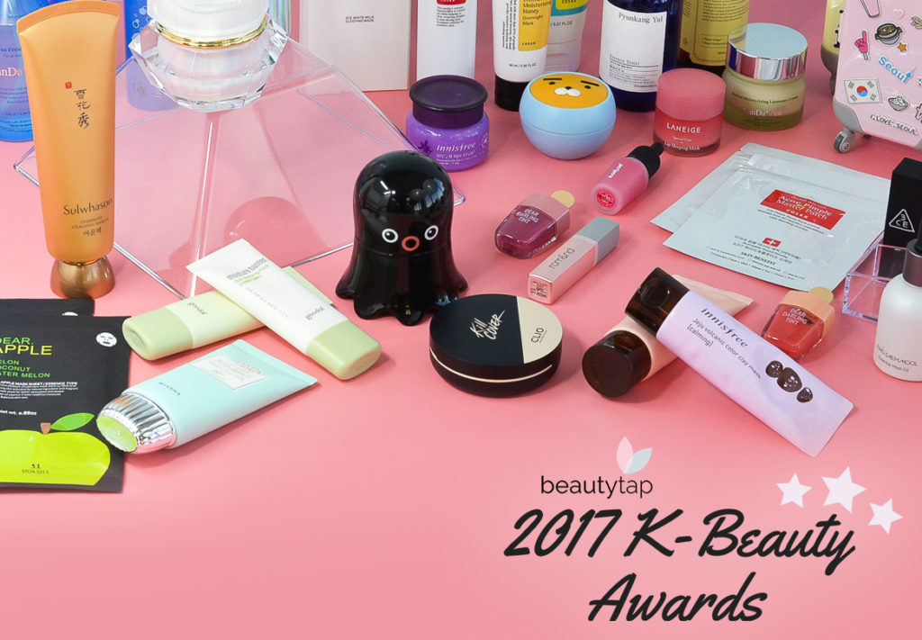 KB-AWARDS-EDITORIAL-1024x711.jpg