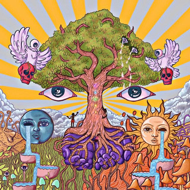 Good People - 'The Fall' (OMV)
