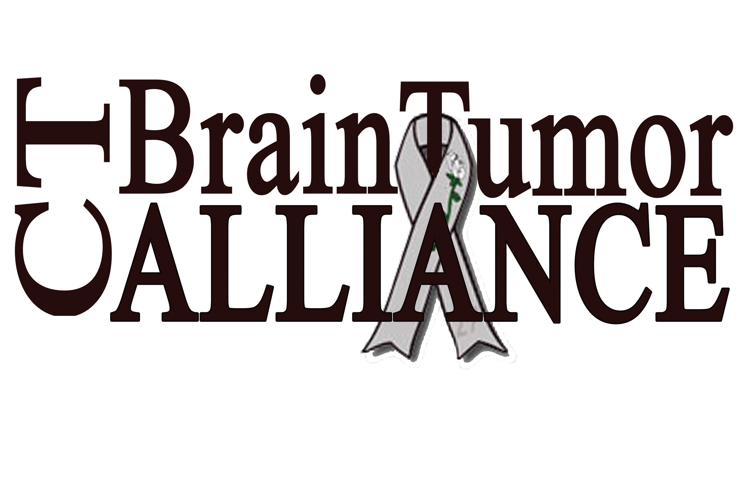 Connecticut Brain Tumor Association