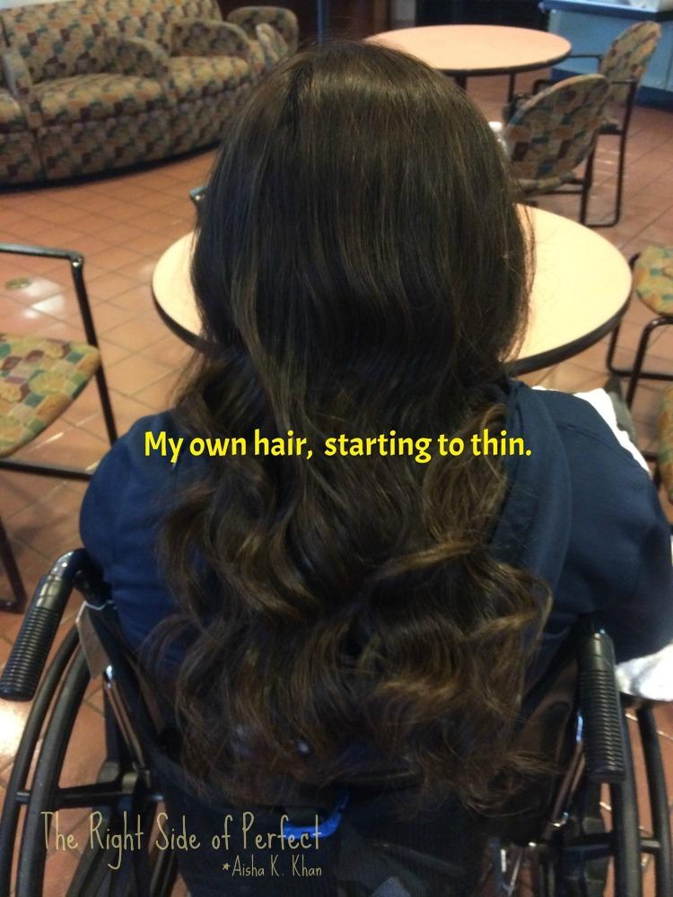 blog hair 1.jpg
