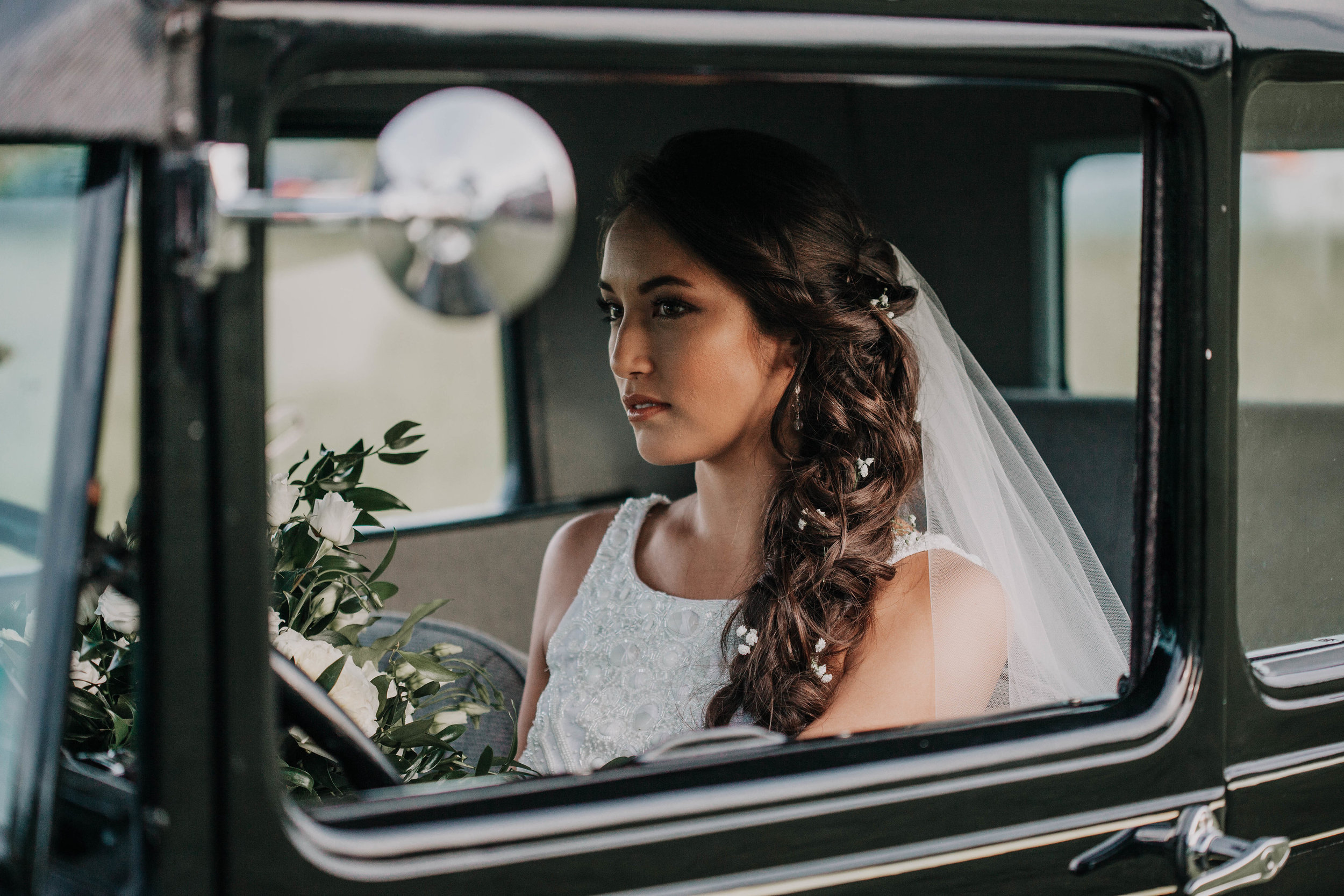 Bridal8.JPG