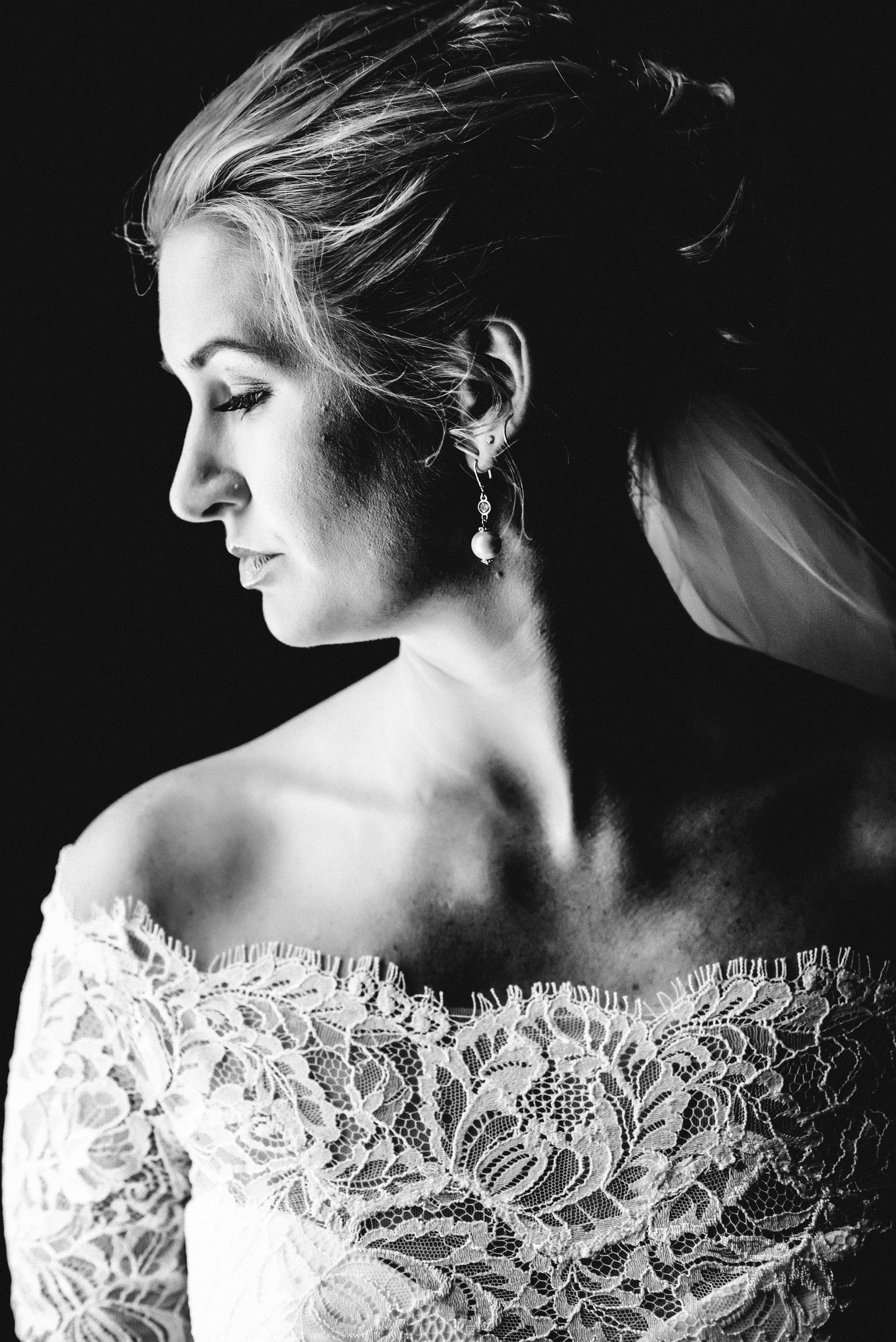 Bridal67.jpg