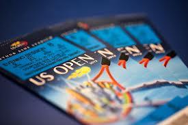 US Open Tickets Guide & FAQ