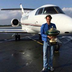 FedererTravel.jpg