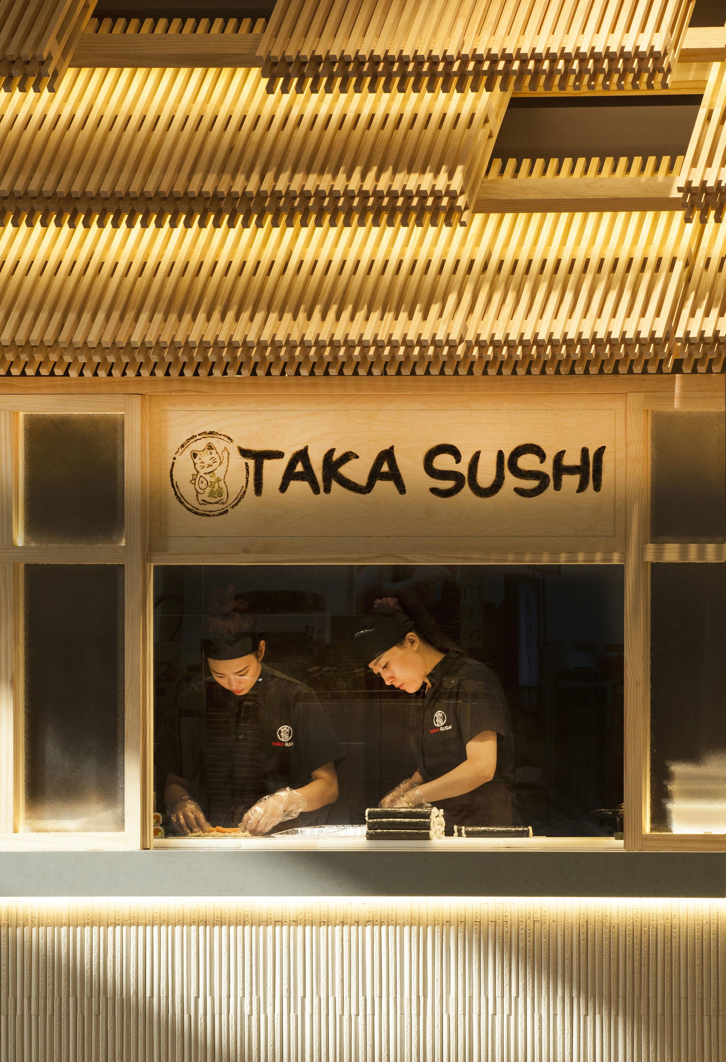 TAKA SUSHI_01 OF 8.jpg
