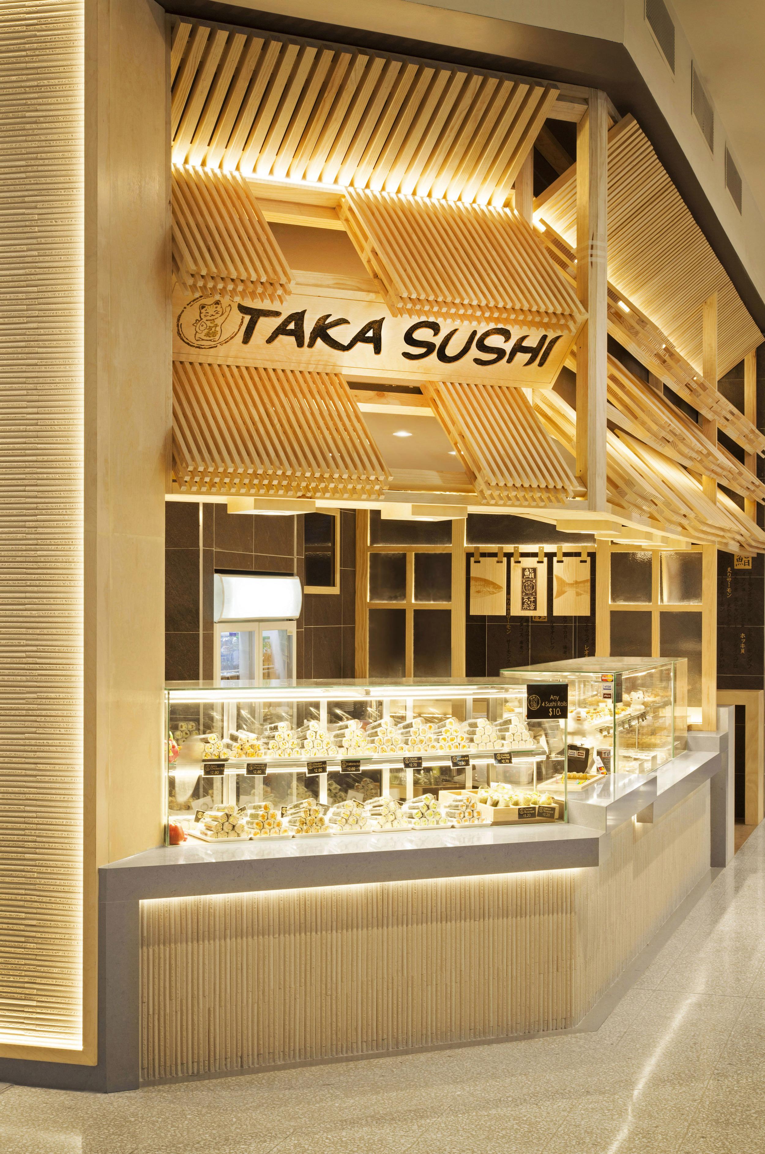 TAKA SUSHI_05 OF 8.jpg