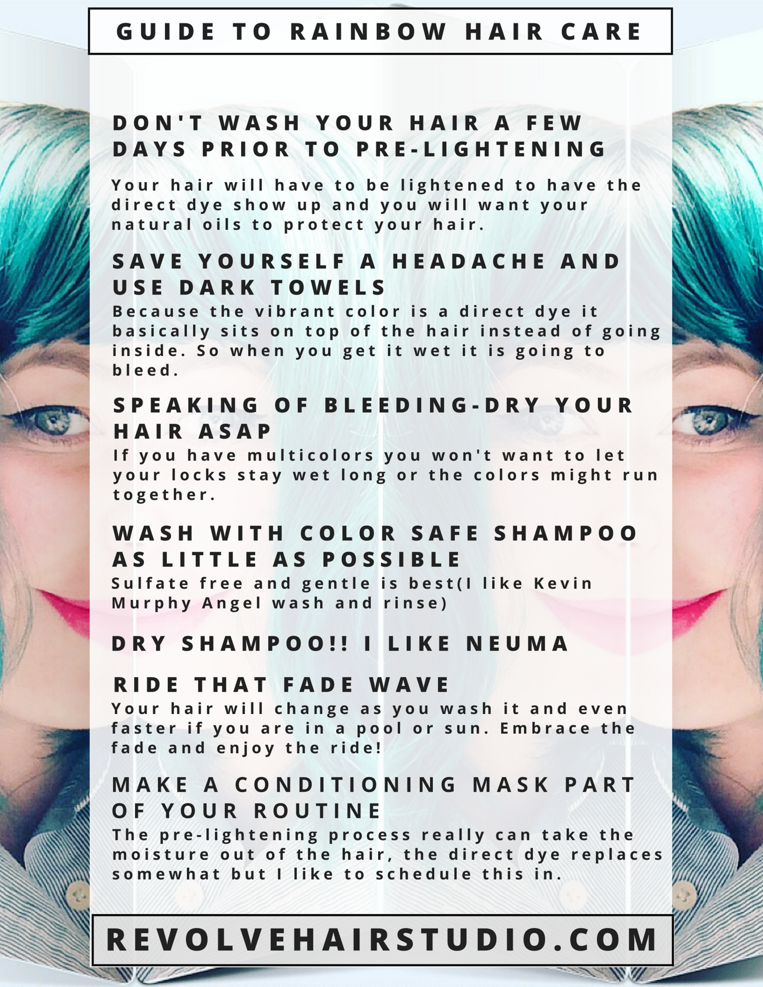 GUIDE TO RAINBOW HAIR CARE.png