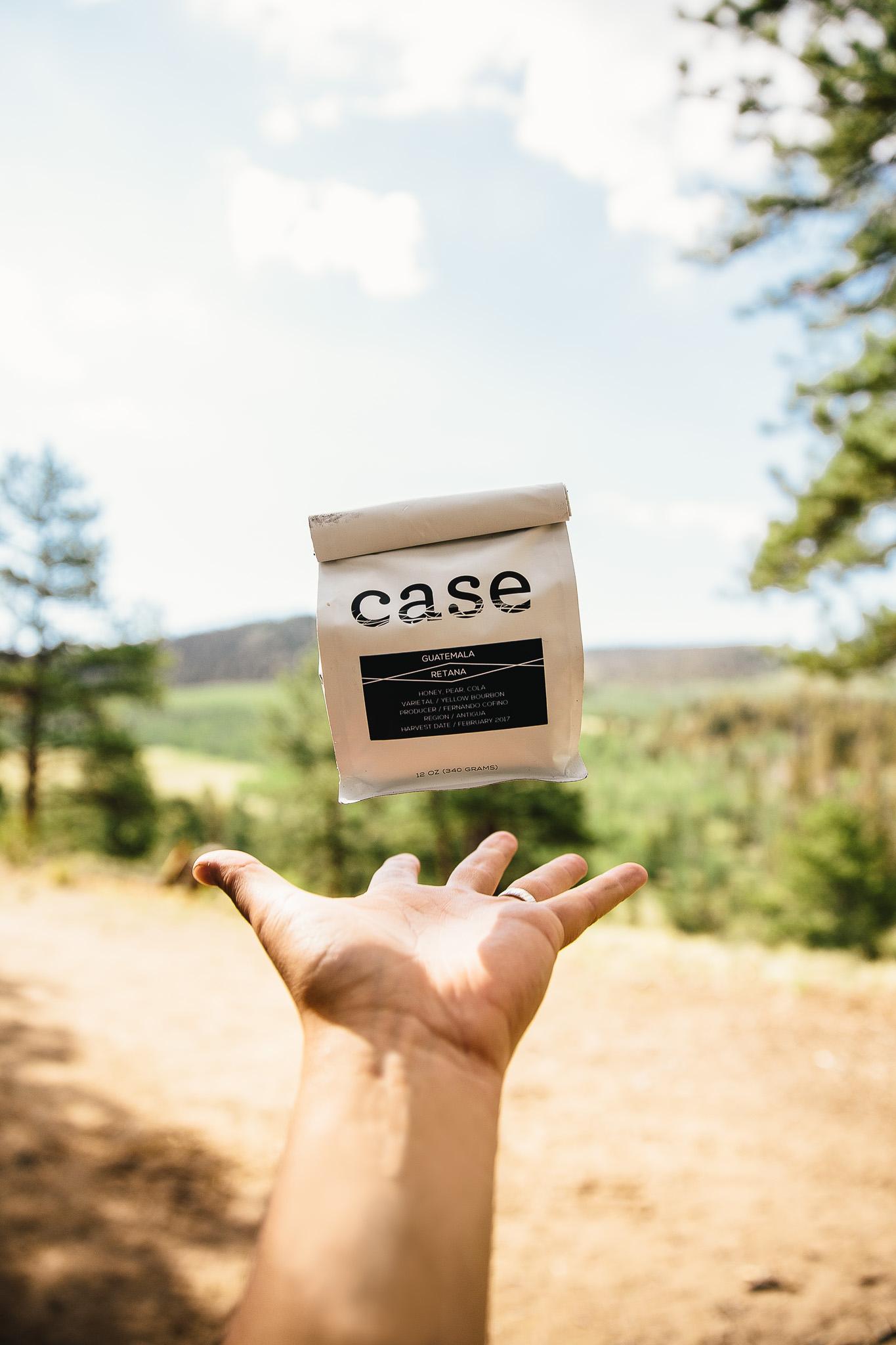 Case Coffee 2-5.jpg