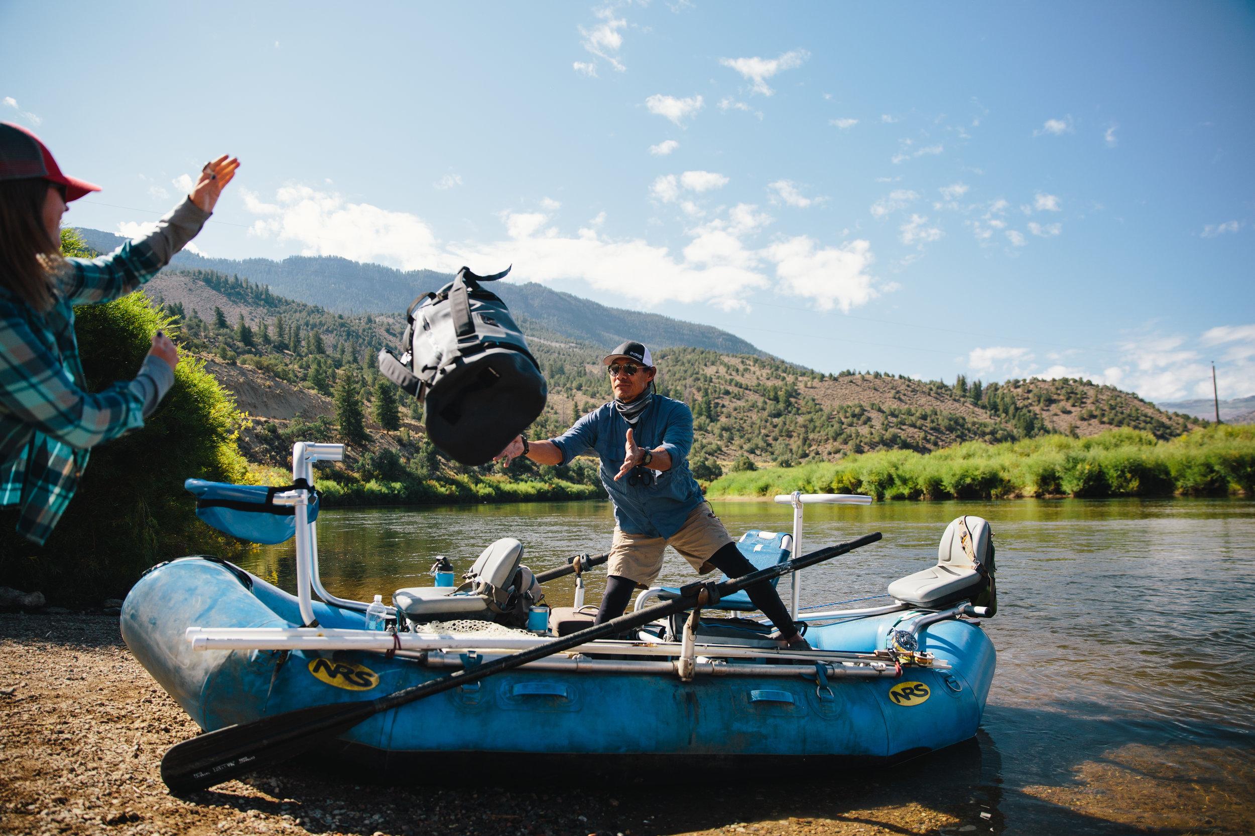 Colorado Float-8.jpg