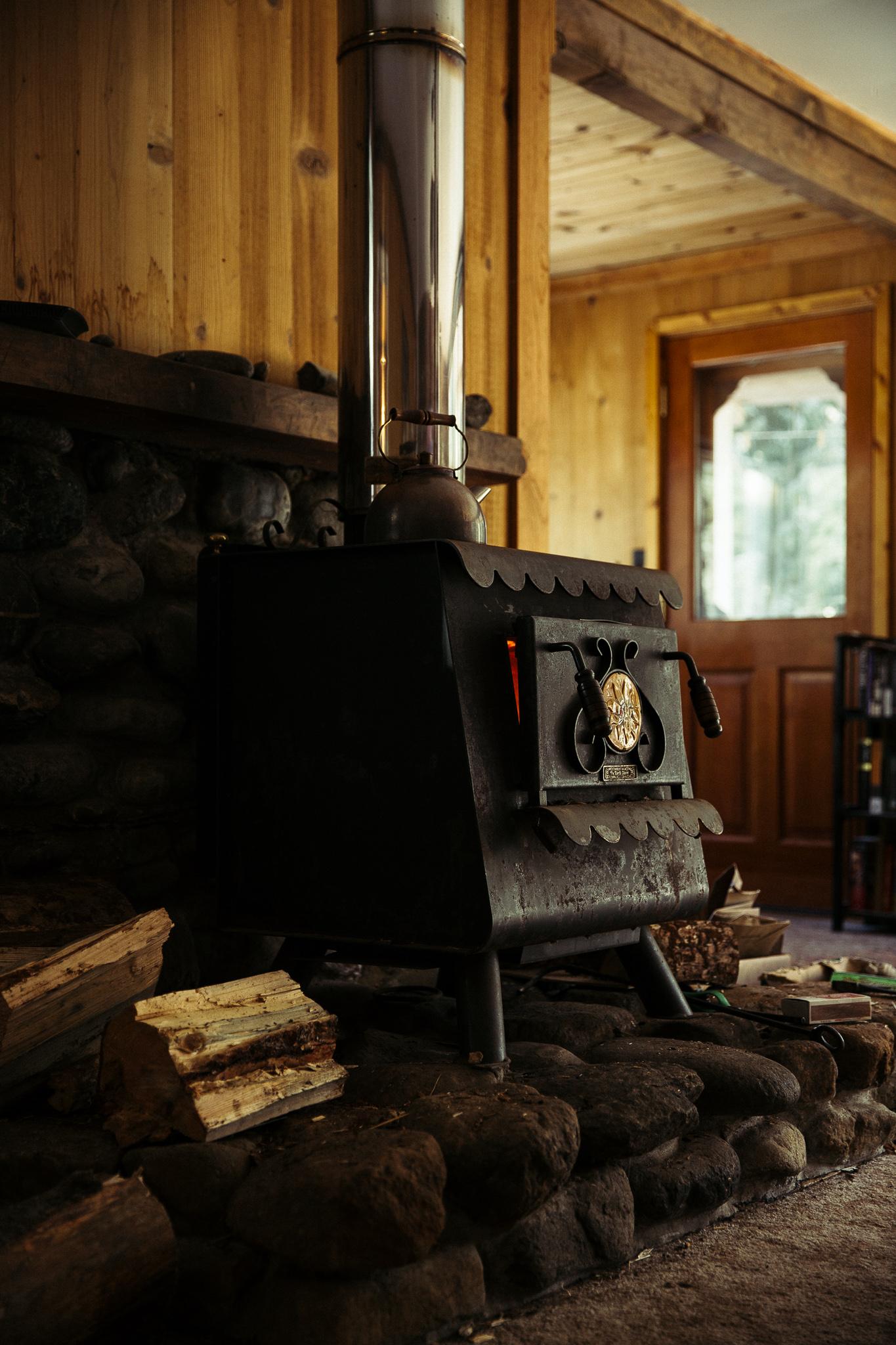 wood stove morning.jpg