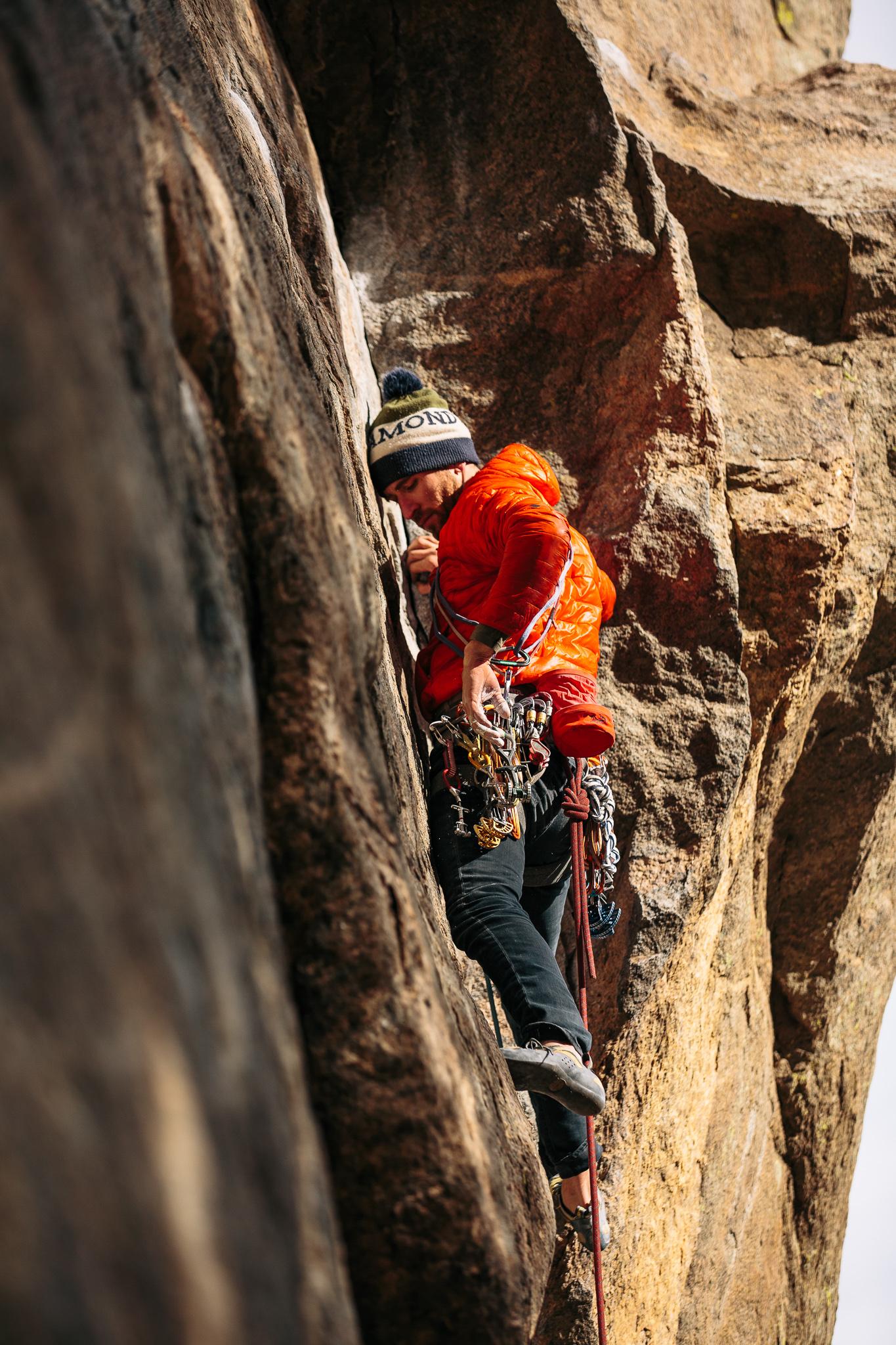 climbing blog-2.jpg