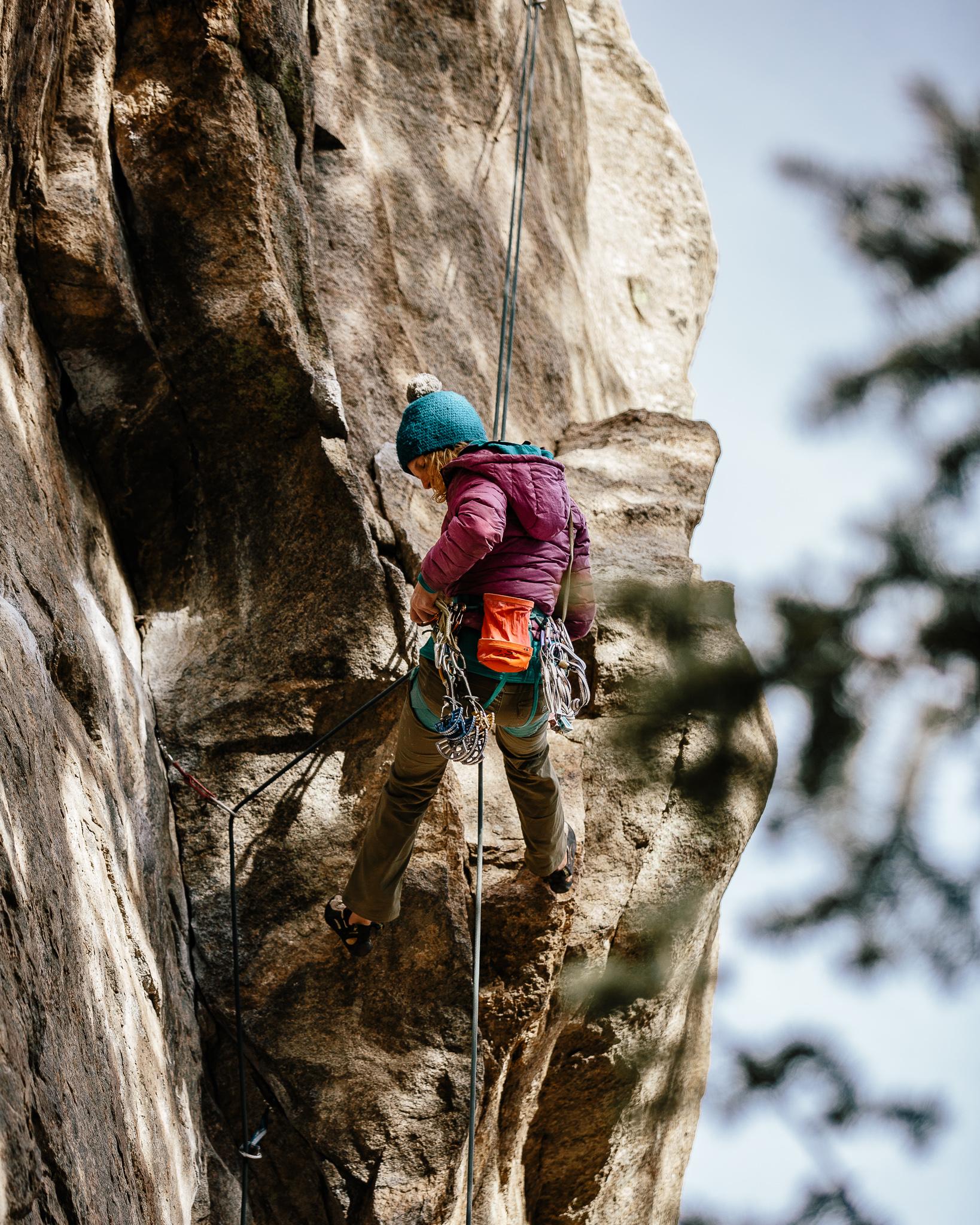 climbing blog.jpg