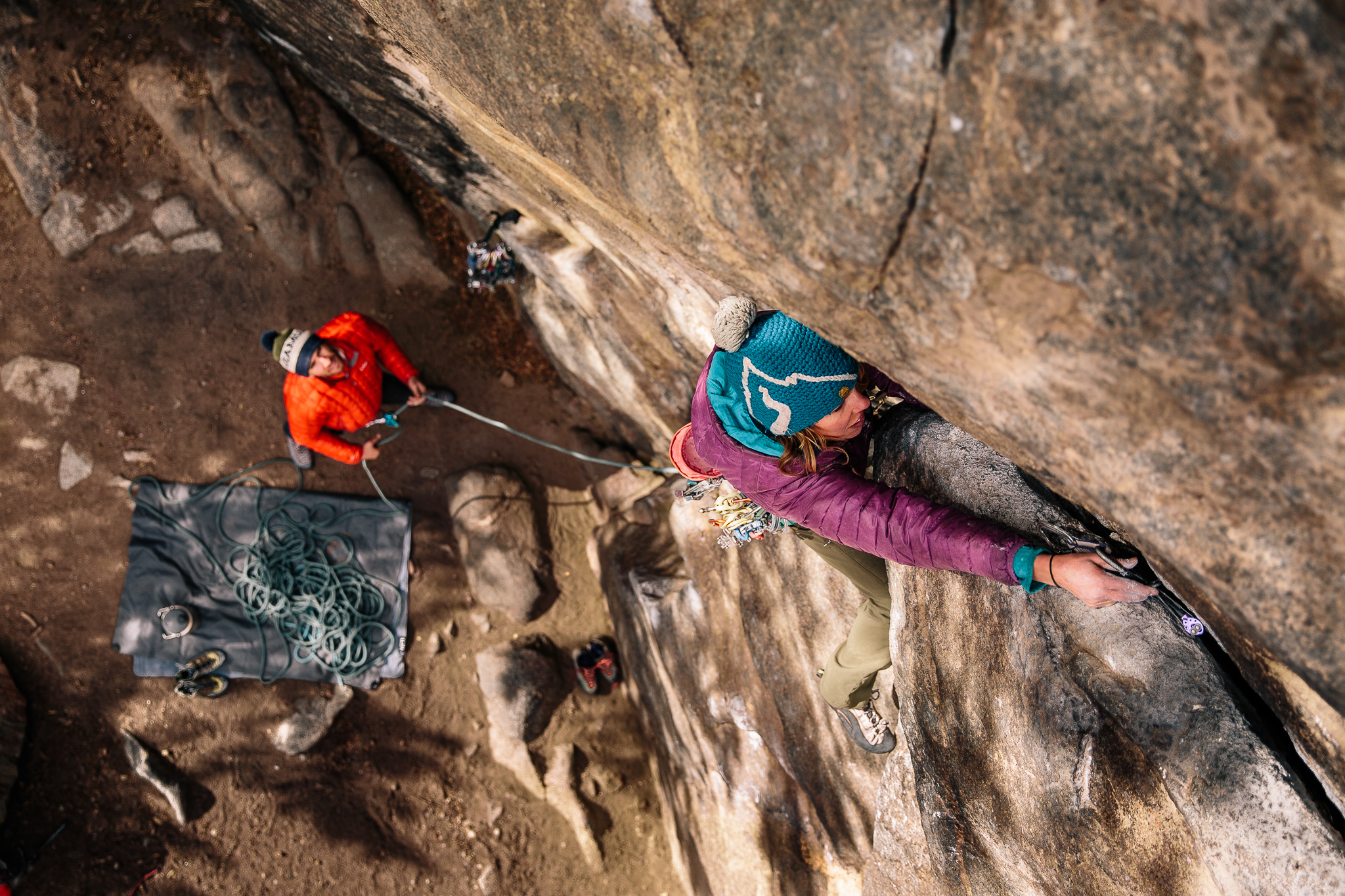 climbing blog-4.jpg