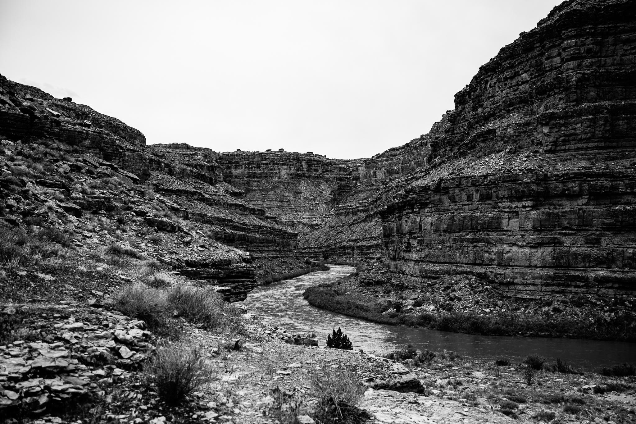 San Juan Canyon.jpg