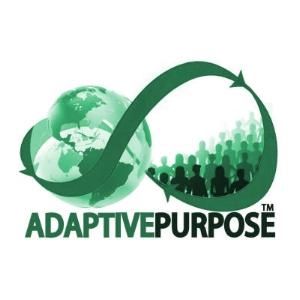 AdaptivePurpose_Logo_LinkedIn.jpg
