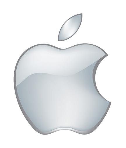 customer-logos-1.jpg