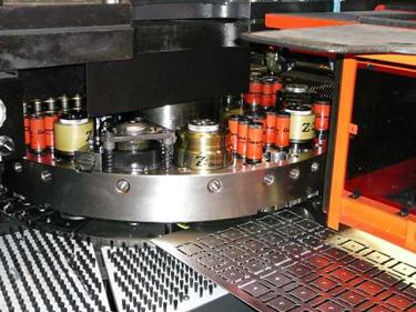 machining2.jpeg