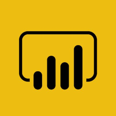 Visit Microsoft Power BI Site