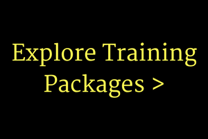 Explore Training - (1).png