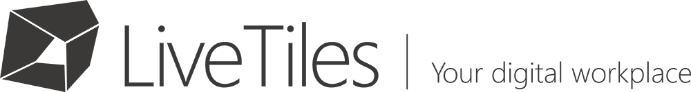 LiveTiles-Co-Logo_Black-and-White-PRINT-01-1.png