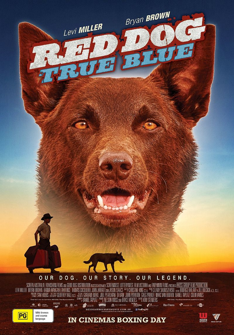 Red_Dog_True_Blue_poster2.jpg