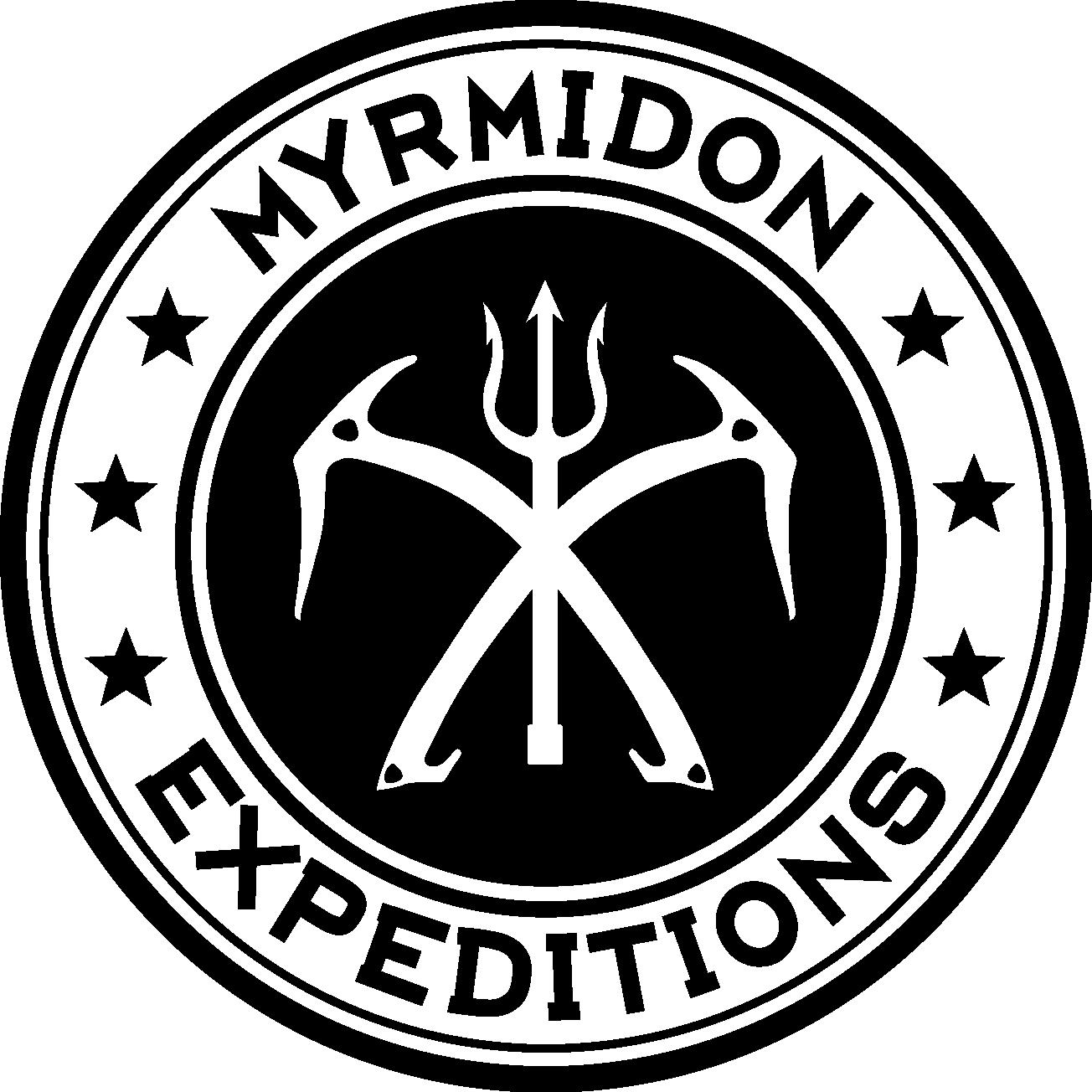 Myrmidon final.png