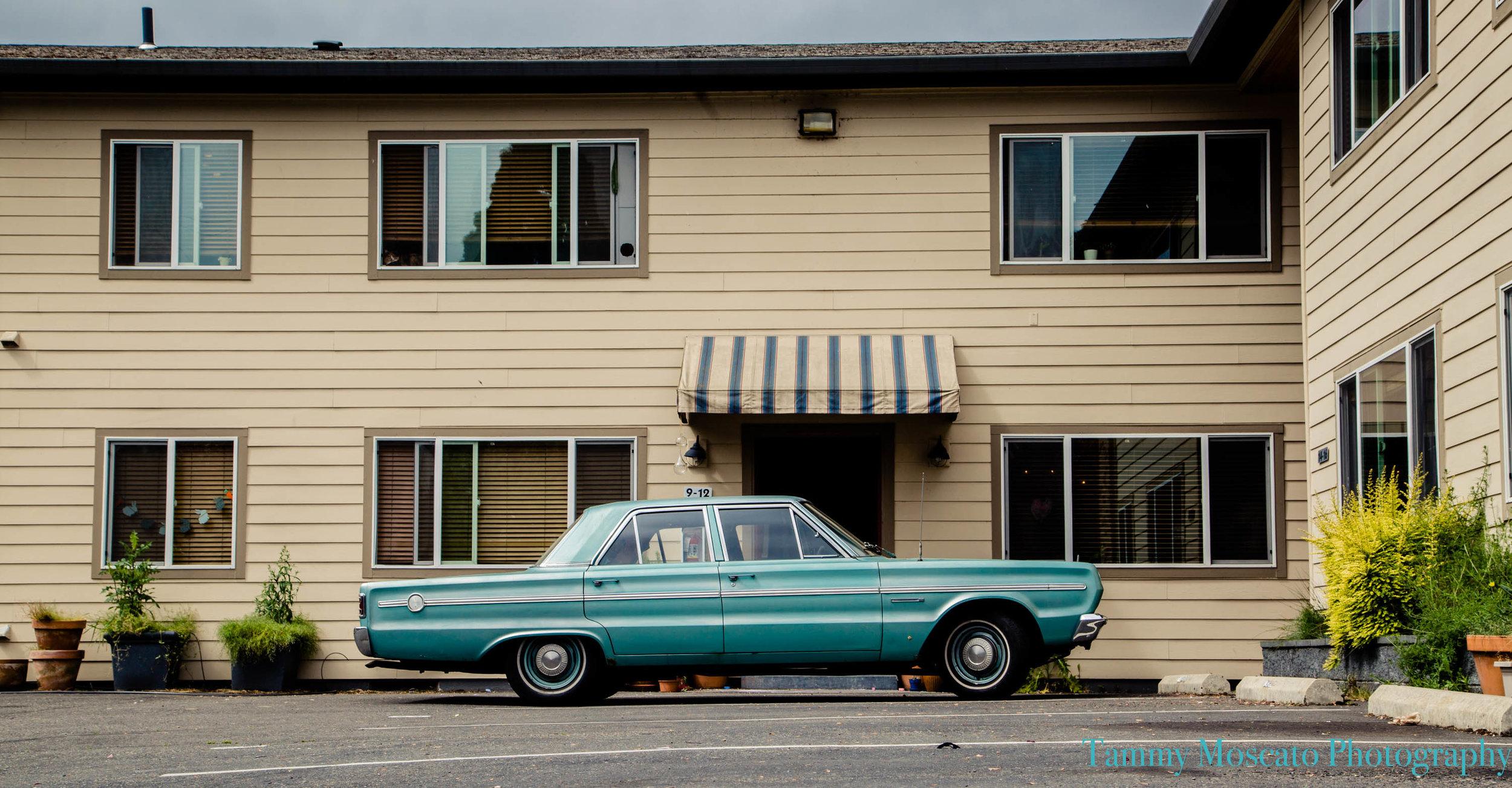 old car pdxsqd.jpg