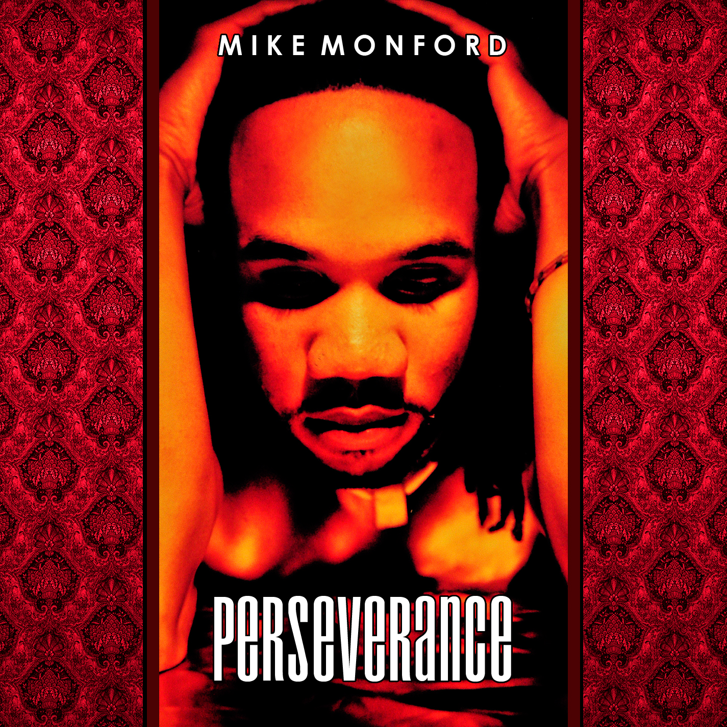 Perseverance_Front_Cover.jpg