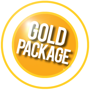 gold-package.png