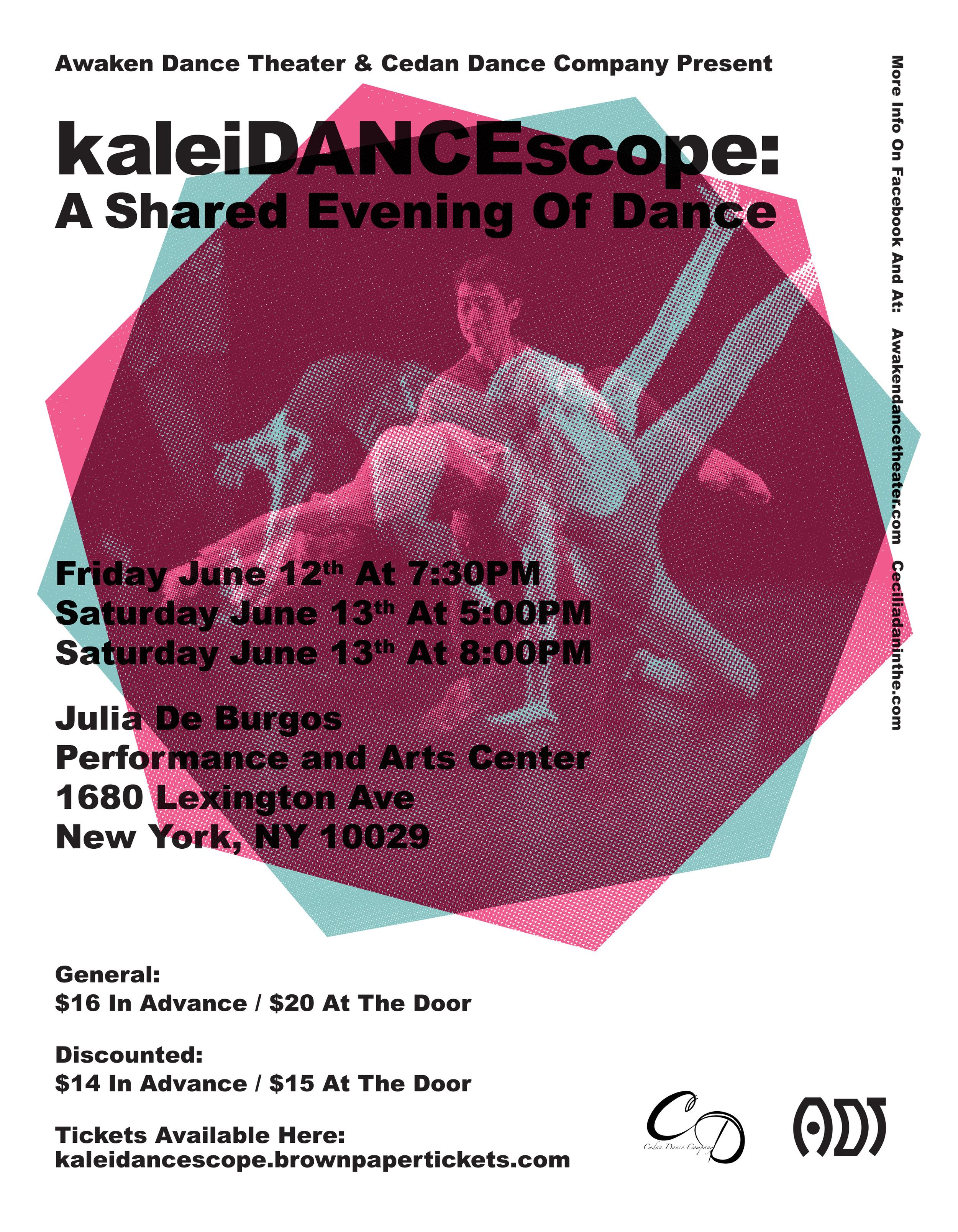 kaleidancescope-Flyer.jpg