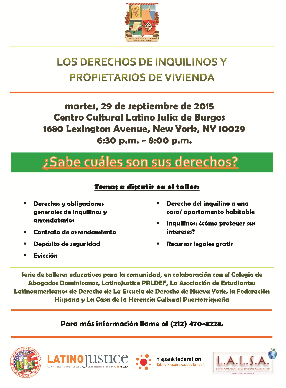 DERECHOS DE INQUILINOS y  PROPRIETARIOS flyer-revised.jpg
