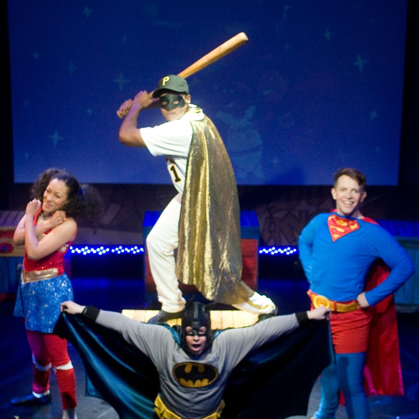 my-superhero-roberto-clemente-cropped.jpg