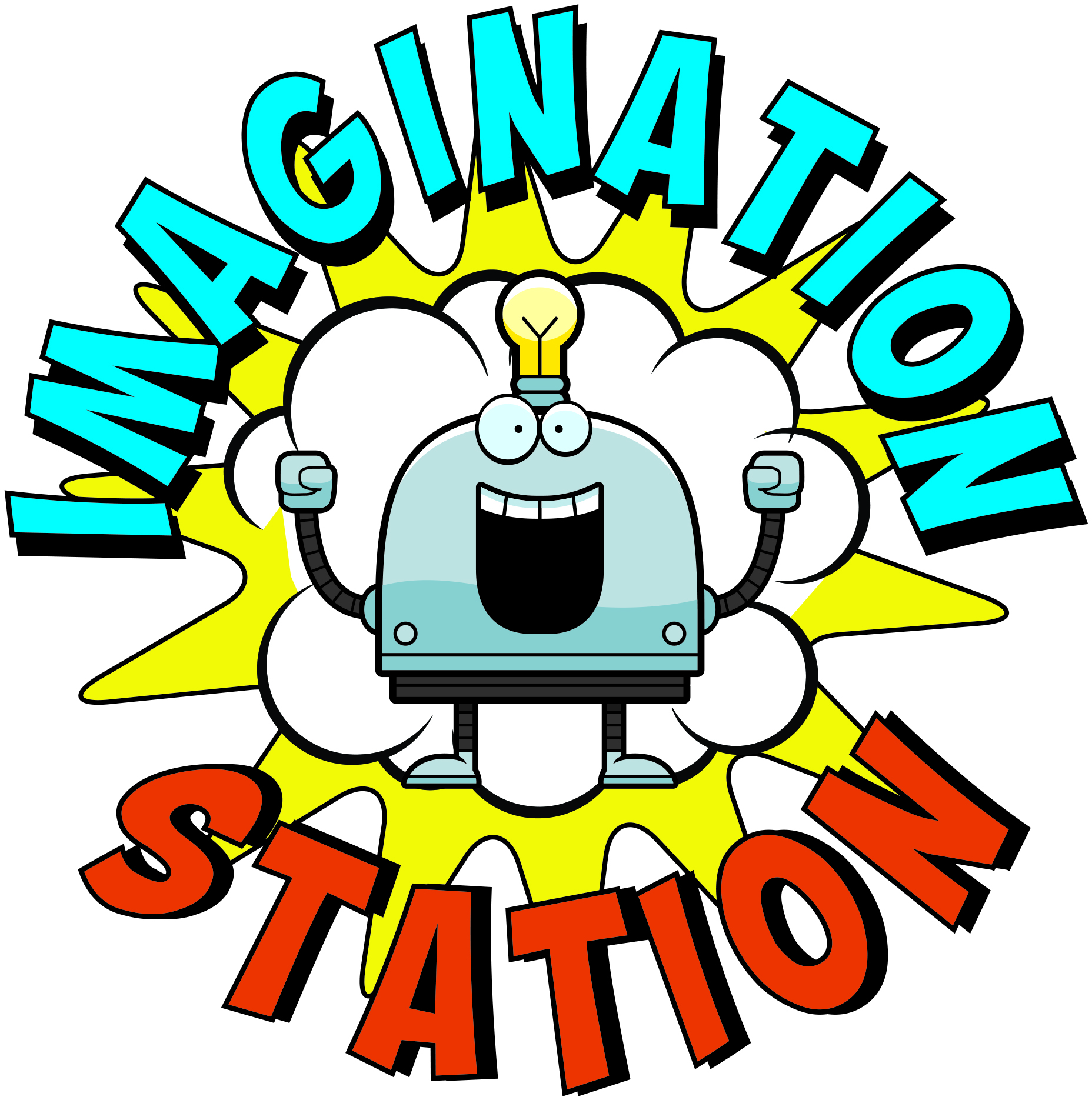 ImaginationStations LOGO.jpg