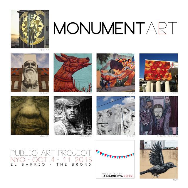 MONUMENTART FLYER (1).jpg