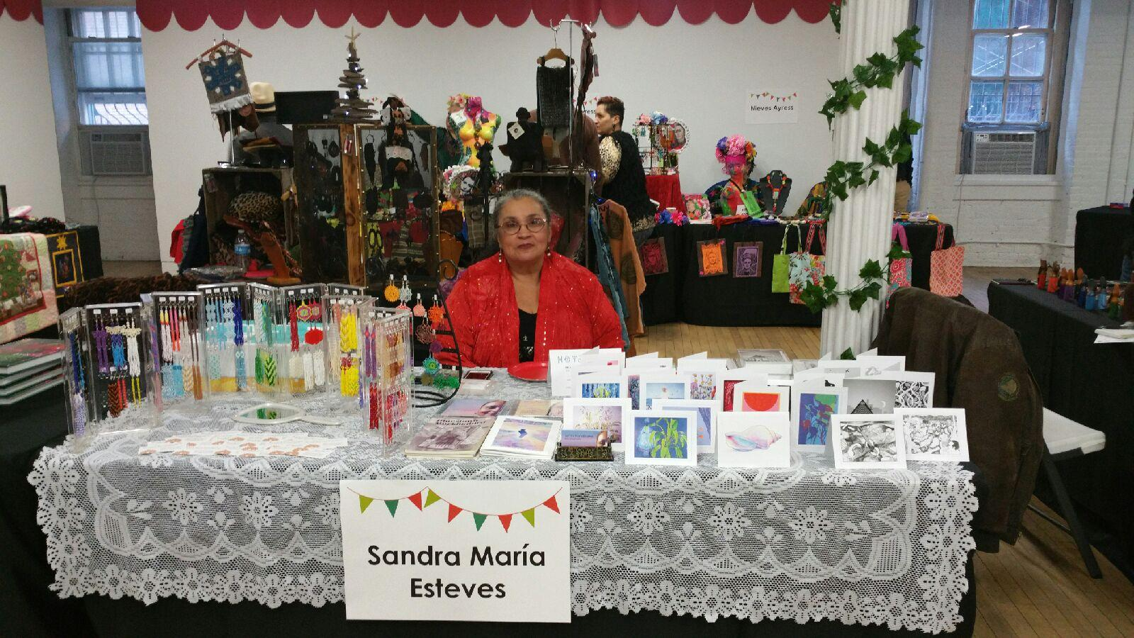 Sandra Maria Esteves.jpg