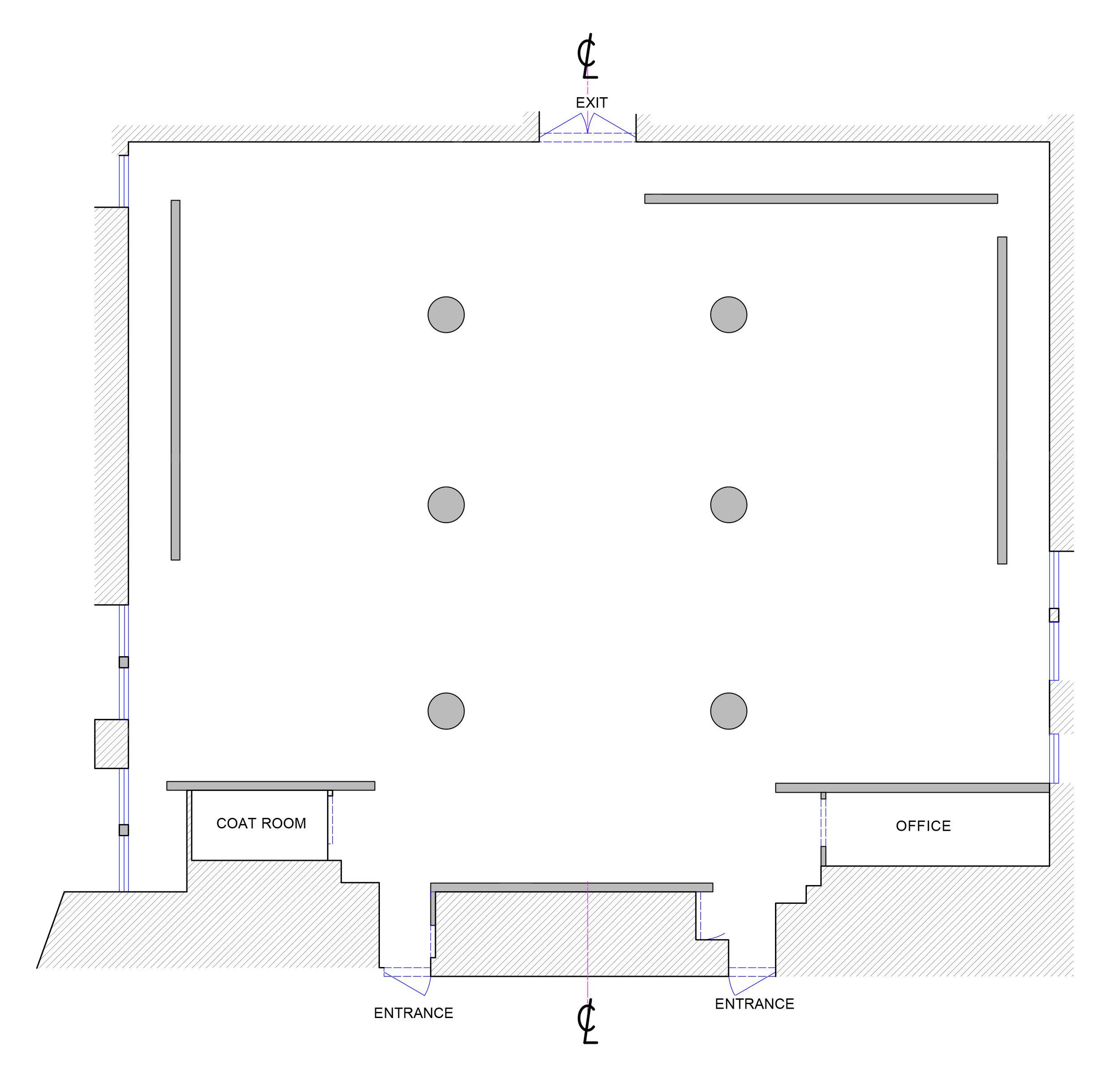 JDB Multipurpose Room Floor Plan.jpg