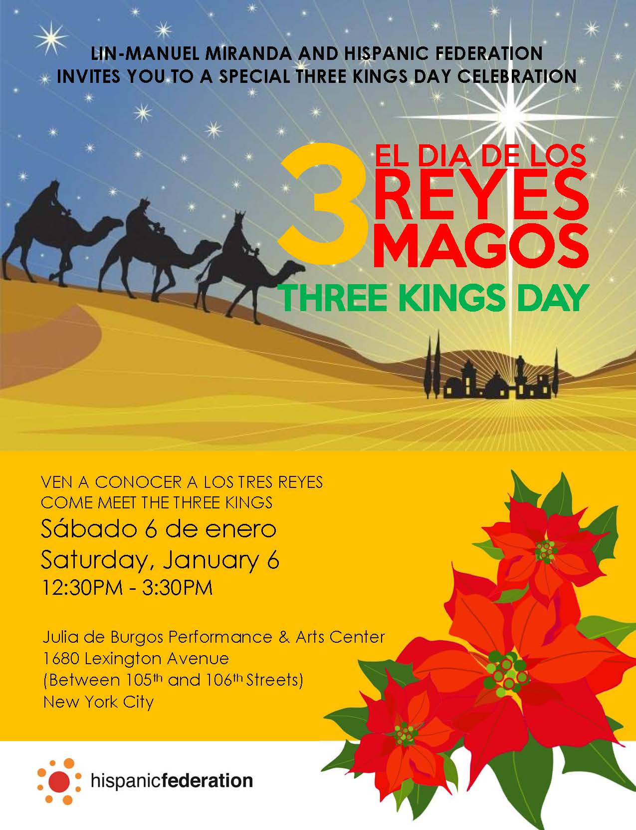 Three Kings Flyer.jpg