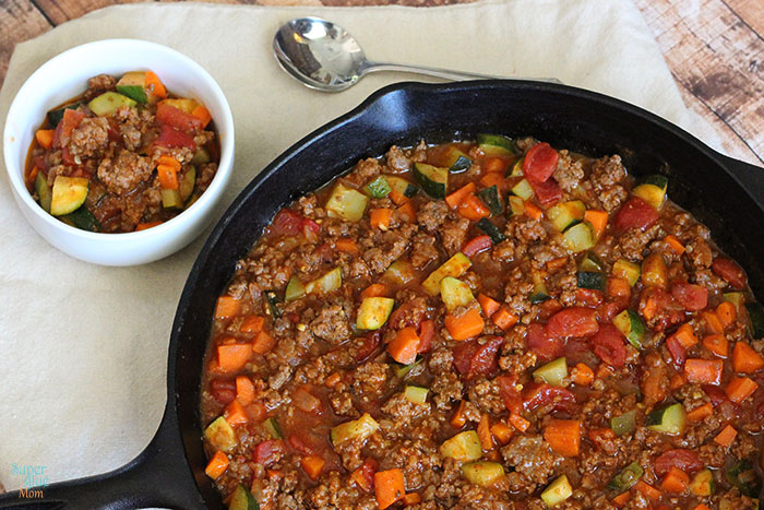 here's that chili recipe dave was talking about.