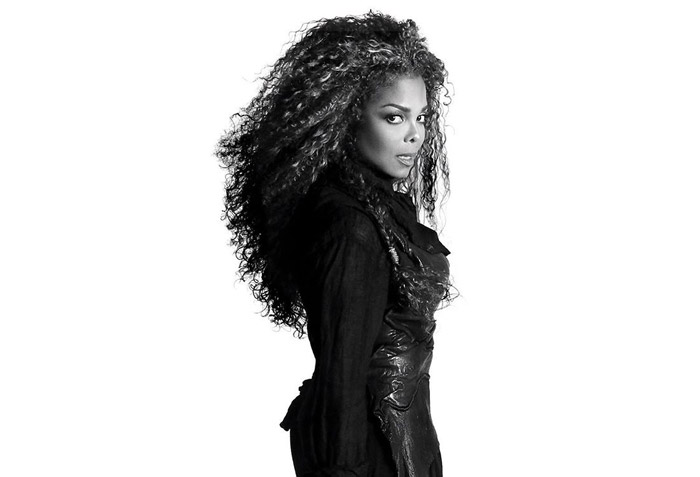 """Last night I took my Uncle out for an early Christmas gift to see Janet Jackson live. He had no idea she was in town and I didn't tell him why I passionately requested that he clear his schedule for Saturday. When we got downtown and walked to the arena to stand in line, I pointed at the people's shirts that adorned Janet's face. His response? """"Are you serious?!""""  Janet's """"Velvet Rope Tour"""" back in 1998 was my first concert. That alone set the stage for nostalgia. Speaking of nostalgia, it wasn't just about the top 10 classics that were as old as me. It wasn't about the mesmerizing choreography or the memorable guitar riffs and melodies. Janet was nostalgically Janet. Advocate for justice and humanitarian using her platform to be a voice to the voiceless. She spoke out against police brutality as if it were 1989 and Rhythm Nation was charted on Billboard. But it's not. It's 2017, yet the same issues that plagued our society then, still plague it now. Nostalgia.  The most gripping moment probably came during her performance of """"What About"""" that tackles issues of abuse and domestic violence. While in the second chorus, I noticed that Janet wasn't singing anymore. I wondered if she was just saving up for the bridge. However, when the band got to the bridge, Janet tried to sing but was choked with emotion. She was in tears. I imagine because of the heart she has for those suffering, in the same ways she's suffered in the past.  She even treated the audience to a performance of """"Scream,"""" Her duet with big brother Michael. I was almost in tears at this point. Being able to hear Michael's perfect vocals blare over a crowd of thousands was something I'd always dreamed of hearing. Sad that it came in this way, but I'm thankful for it, still.  And to be there with my Uncle Ricky who was my first best friend. A man I've idolized for my entire life who introduced me to Janet, Michael, and the rest of the Jacksons in the first place. It was a Christmas gift for him, but we enjoy"""